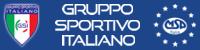 Gruppo Sportivo Italiano